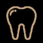 stomatologia estetyczna warszawa